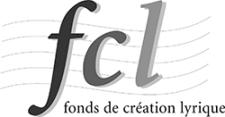 FCL JPG - NB