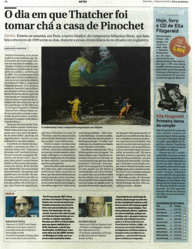 diario de noticias - 14 juin 2013-2