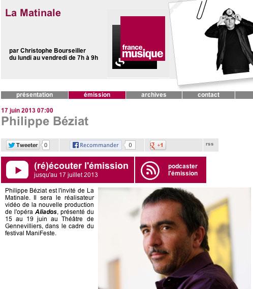 francemusique4