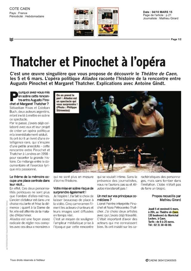 150304_Côté Caen