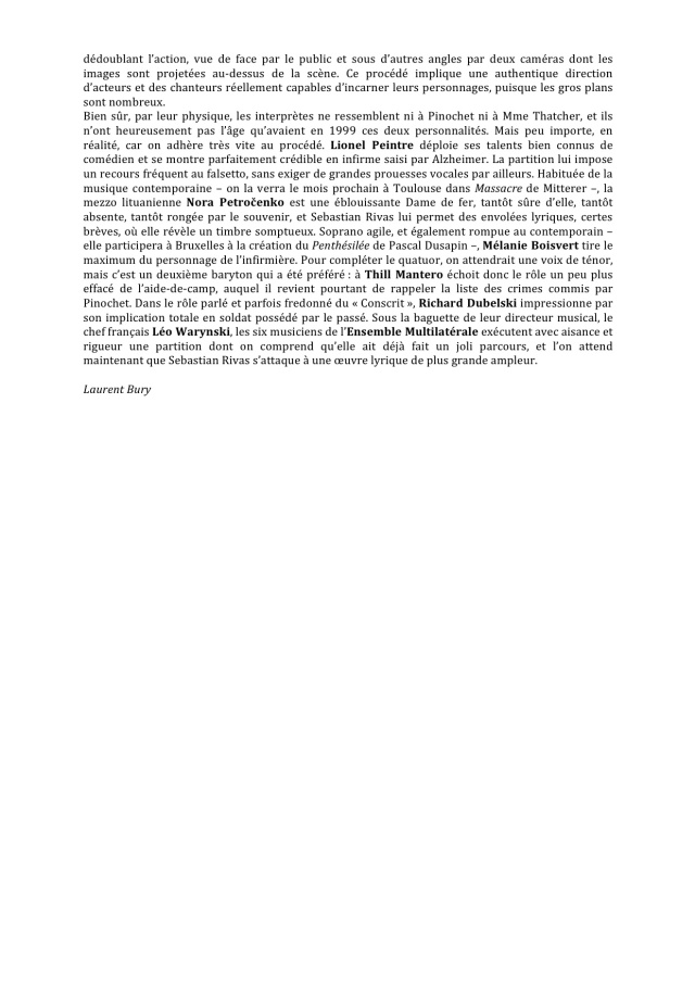 150316_Forum Opéra2